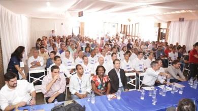 Photo of Chapada: Empreendedores do ramo de varejo de alimentos são capacitados em Itaberaba