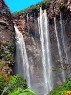Guia-Chapada-Diamantina-Cachoeira-do-Herculano-Orlando-Bernadino