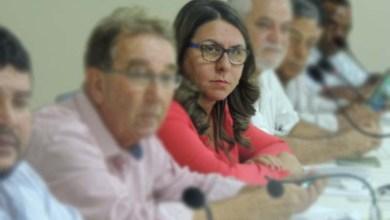 Photo of Justiça bloqueia mais R$500 mil em bens da prefeita de Itaetê e outras 12 pessoas