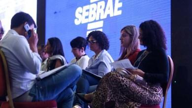 Photo of Chapada: Semana de Capacitação do Sebrae leva eventos para Piritiba e Jacobina