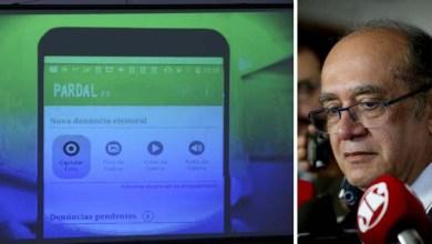 Photo of #Eleições2016: TSE lança aplicativo para que eleitor faça denúncias