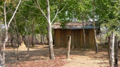 Photo of Incra convoca assentados para regularizar a situação ocupacional em lotes de seis assentamentos na Chapada Diamantina