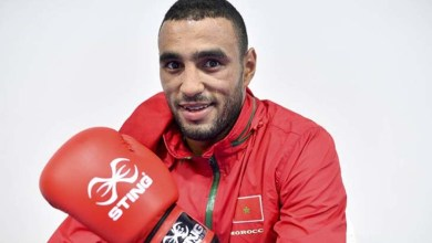 Photo of STJ manda soltar boxeador marroquino acusado de tentativa de estupro