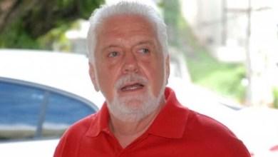 Photo of Jaques Wagner assume secretaria no governo de Rui Costa na próxima segunda