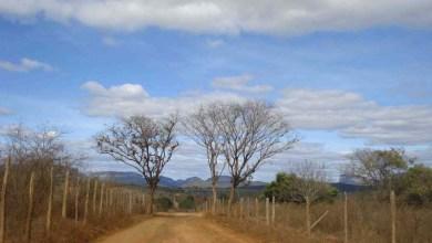 Photo of Chapada: Iraquara tem decreto de situação de emergência reconhecido; seca afeta 90 municípios baianos