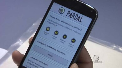 Photo of #Eleições2016: Aplicativo 'Pardal' será utilizado pelo TRE-BA para recebimento de denúncias