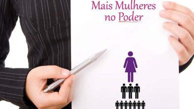 Photo of Brasil: Com apenas 12% de vereadoras, país avançou pouco na equidade de gênero
