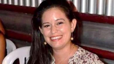 Photo of Bahia: Suspeito de assassinar professora em Riachão do Jacuípe é solto