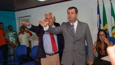 Photo of Chapada: Vereador dá vitória à oposição em Ipirá em eleição de novo prefeito