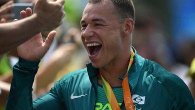 Photo of #Rio2016: Brasileiro Caio Ribeiro de Carvalho conquista bronze na canoagem