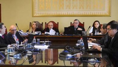 Photo of MP vai recorrer de anulação dos julgamentos do Massacre do Carandiru
