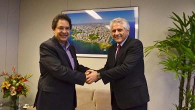 Photo of Salvador: Infraero assegura melhorias para o Aeroporto Internacional