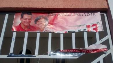 Photo of Chapada: Ato de terrorismo demonstra desespero da oposição em Boa Vista do Tupim, diz coligação