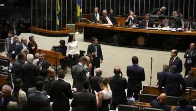 Photo of #Brasil: PEC do Teto volta a ser colocada à prova nesta semana na Câmara Federal