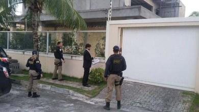 """Photo of Bahia: """"Operação Adsumus"""" combate crimes contra a Administração Pública"""