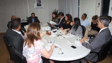 Photo of Cidadãos classificam serviços do IML com saldo positivo, aponta pesquisa
