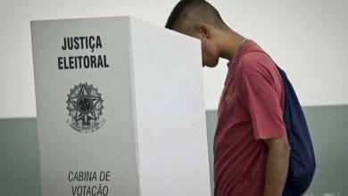 Photo of Brasil: Voto jovem representa 27% do eleitorado e pode decidir pleito, diz TSE
