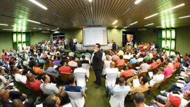 Photo of Bahia: Leilão do Detran arrecada R$ 957 mil; venda online é mais procurada