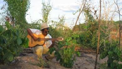 Photo of Cultura: Evento em Juazeiro mostra novas produções musicais da região