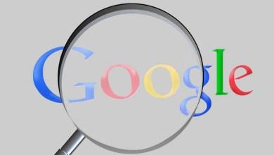 Photo of MPF processa Google por publicidade infantil ilegal no Youtube