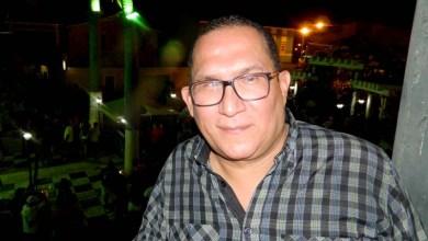 Photo of Chapada: TCM denuncia ex-prefeito de Palmeiras ao MP por improbidade administrativa