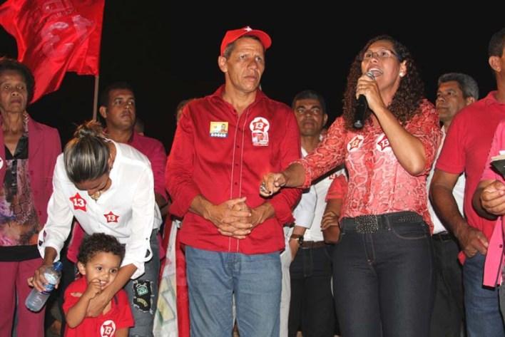 secretaria-da-sepromi-reforcou-que-gidu-continuara-parceria-com-governo-do-estado