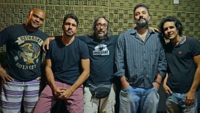 Photo of Chapada: Mosiah Roots é mais uma banda confirmada para o Festival de Reggae no Capão