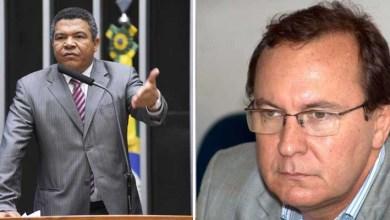 """Photo of #Eleições2020: """"Moacyr não tem condições de concorrer a uma eleição"""", diz Valmir após nova decisão em Uruçuca"""