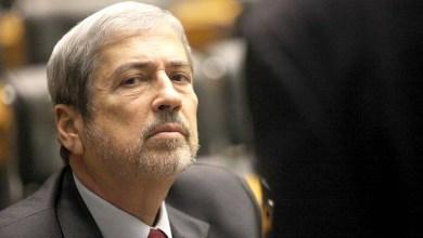 Photo of #Polêmica: Imbassahy pode chegar ao PMDB baiano com status de todo-poderoso