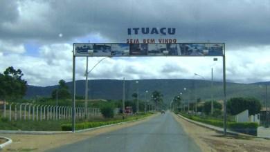 Photo of Chapada: Prefeitura de Ituaçu e empresa de construção civil são acusadas de trabalho escravo