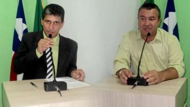 Photo of Chapada: TCM denuncia prefeito e ex-prefeito de Pintadas por fraude no pagamento de servidores