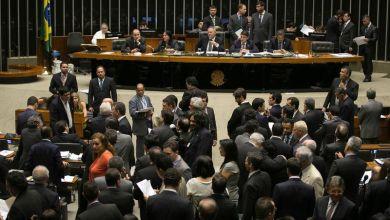 Photo of #Brasil: Congresso Nacional aprova liberação de recursos para o Fies e para o Enem