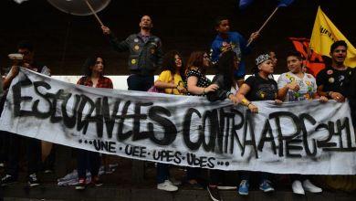 Photo of #Brasil: PEC do Teto deve ter votação concluída em dezembro no Senado
