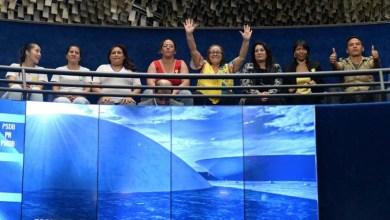 Photo of #Brasil: Michel Temer veta adicional de insalubridade para agentes de saúde