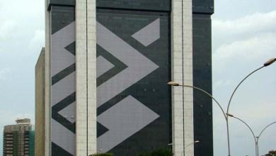 Photo of Banco do Brasil extingue diretorias e plano de demissões voluntárias é esperado