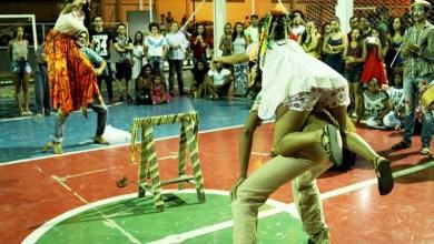 Photo of Chapada: Projeto Céu das Artes realiza último evento do ano em Jacobina