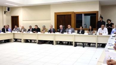 Photo of Governo baiano apresenta soluções para participar de leilão de energia