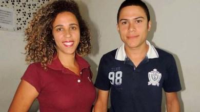 Photo of Chapada: Funcionário da prefeitura de Boa Vista do Tupim disputa prêmio por atuação no Bolsa Família