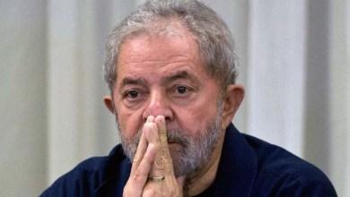 Photo of Brasil: Ex-presidente Lula manda recado em vídeo aos que o acusam de corrupção