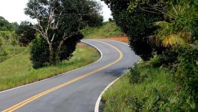 Photo of #Bahia: Trecho da 'Estrada do Feijão' entre Ipirá e Baixa Grande será recuperado pelo governo