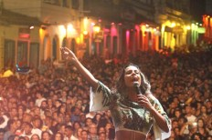 festival-de-lencois-foto-divulgacao-diego-mascarenhasgovba-4