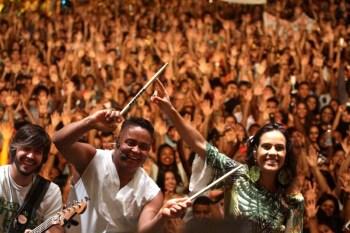 festival-de-lencois-foto-divulgacao-diego-mascarenhasgovba-9