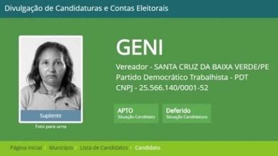 Photo of Brasil: Equívoco em doação de agricultora para eleições é analisado pelo TSE