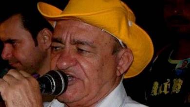 Photo of Chapada: Baixa Grande diz não à reeleição e elege PMDB para prefeitura