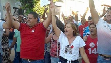 Photo of Chapada: Ibicoara derruba atual gestor e elege Haroldo com 4.083 votos
