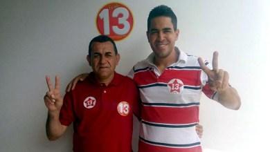 Photo of Chapada: Eleitores do município de Mairi confiam prefeitura a outro grupo político