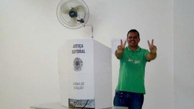 Photo of Chapada: Tapiramutá elege Ju como novo prefeito; votação chega a 62,17%