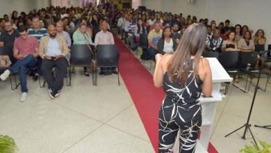 Photo of Seminário de Direito e Cidadania discute políticas públicas voltadas para as mulheres