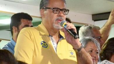 Photo of #Eleições2016: Luciano da Locar se elege novo prefeito do município de Jacobina