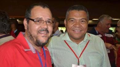 Photo of Jacó assume mandato para fortalecer semiárido, movimentos sociais e a EPS, diz Valmir
